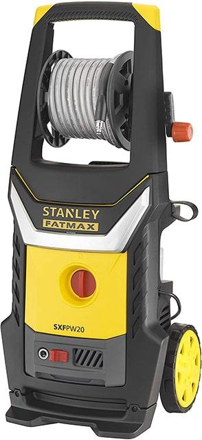 Stanley Fatmax SXFPW20E