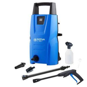 nettoyeur-a-haute-pression-nilfisk-c-100-7-5
