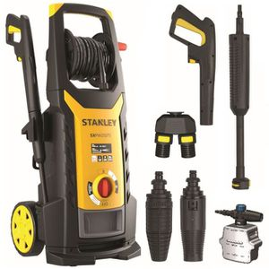 nettoyeur-haute-pression-stanley-2500w-150-bars-sx