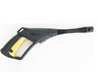 nettoyeur haute pression Parkside PHD 150