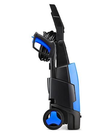 nettoyeur haute pression Nilfisk C135