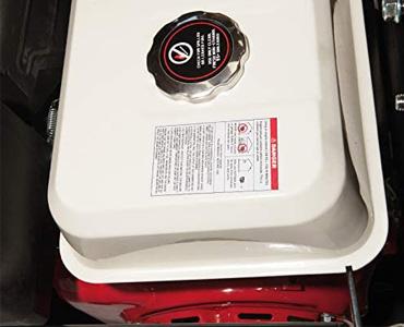 Wilks-usa tx850 moteur